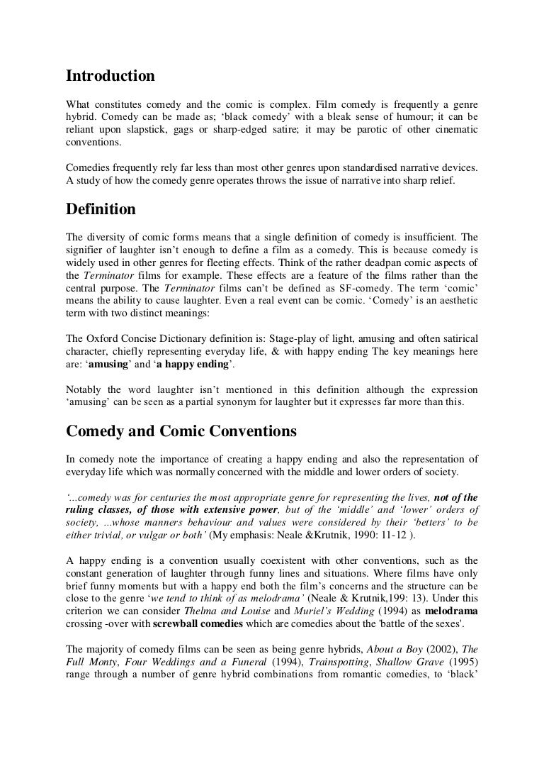 example of satire essay examples of satirical essays academic satirical essays of mice and men prejudice. Resume Example. Resume CV Cover Letter