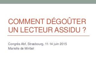 COUGAR Boulogne-sur-Mer (62) >>Rencontre Une Femme Cougar ( Pas-de-Calais )