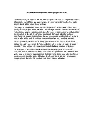 Femme Libertine Et Celibataire Dans La Ville De Lyon !