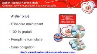 Plan Cul En Rhône Alpes