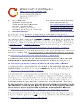JOBS Act Rulemaking Comments on SEC File Number S7-06-13 Dated July 4, 2014