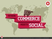 Social Commerce by Bounche