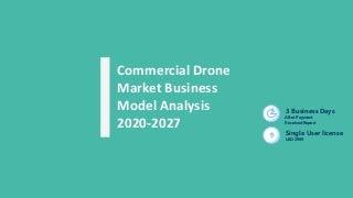 [Comparatif] Quel Sont Les Meilleurs Mini-drones Sur Le Marché ? pas cher