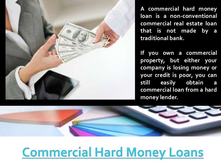Aafes payday loan photo 5