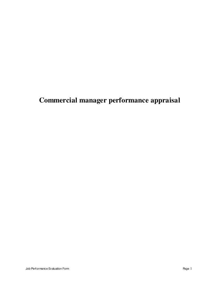 CommercialmanagerperformanceappraisalConversionGateThumbnailJpgCb