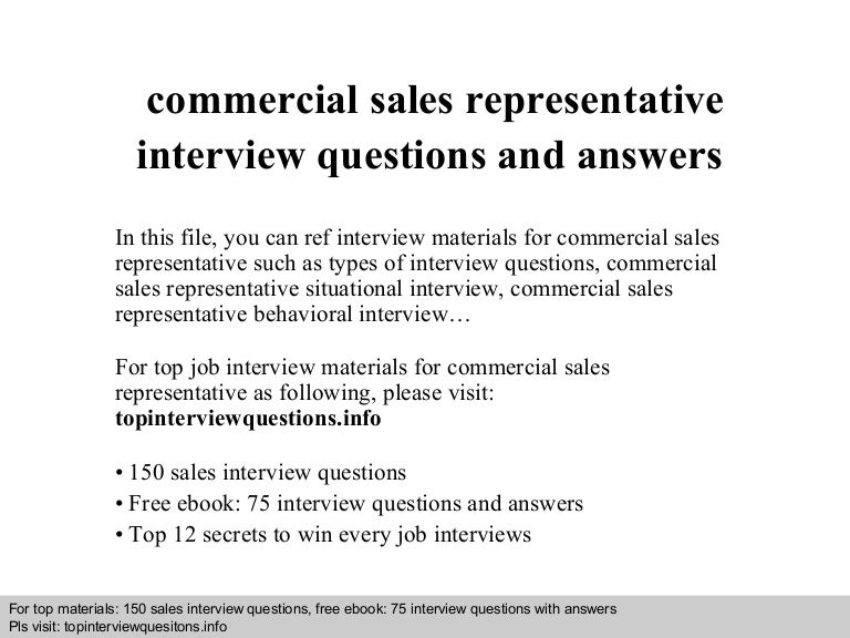 management situational interview questions thevillas co