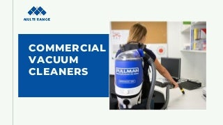 commercialvacuumcleaners-190723044302-th