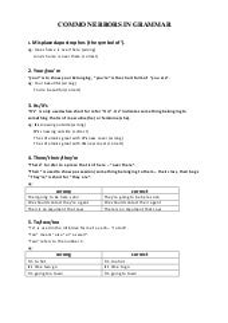 journal of survey statistics and methodology impact factor