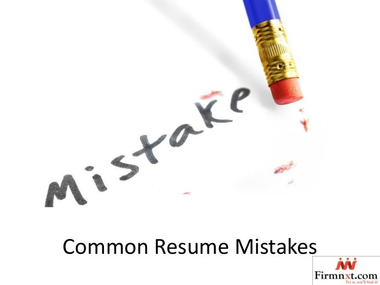 Commonresumemistakes-150915100132-Lva1-App6891-Thumbnail-4.Jpg?Cb=1442311316