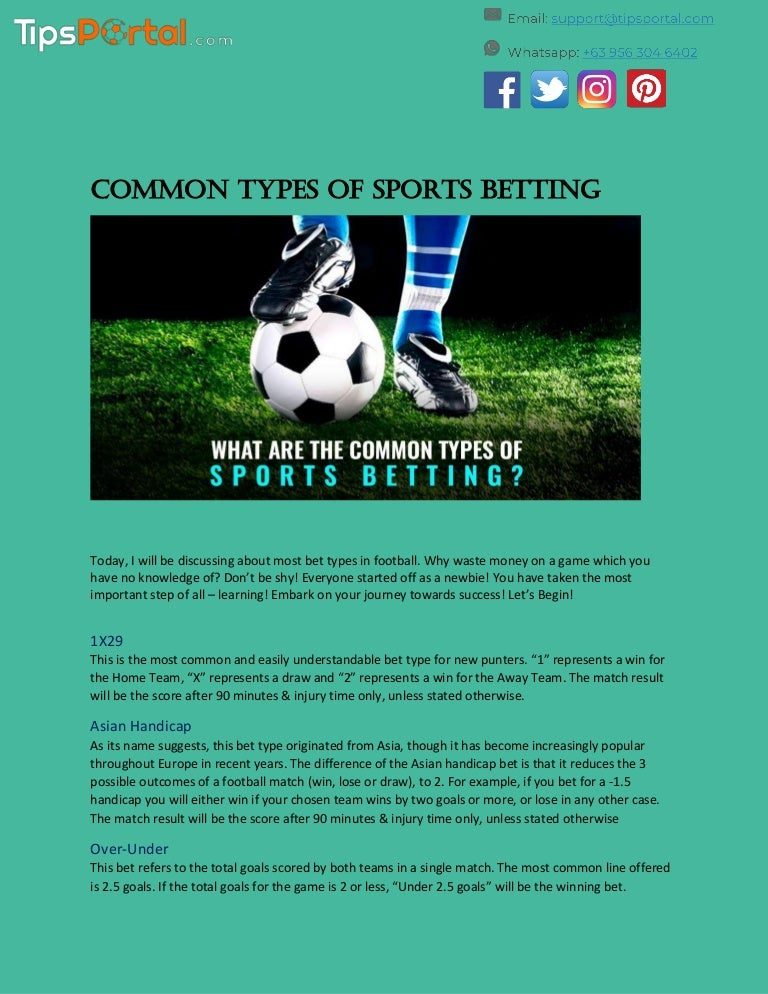 Sport betting punters juventus livorno betting preview
