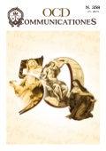Communicationes 358 sp