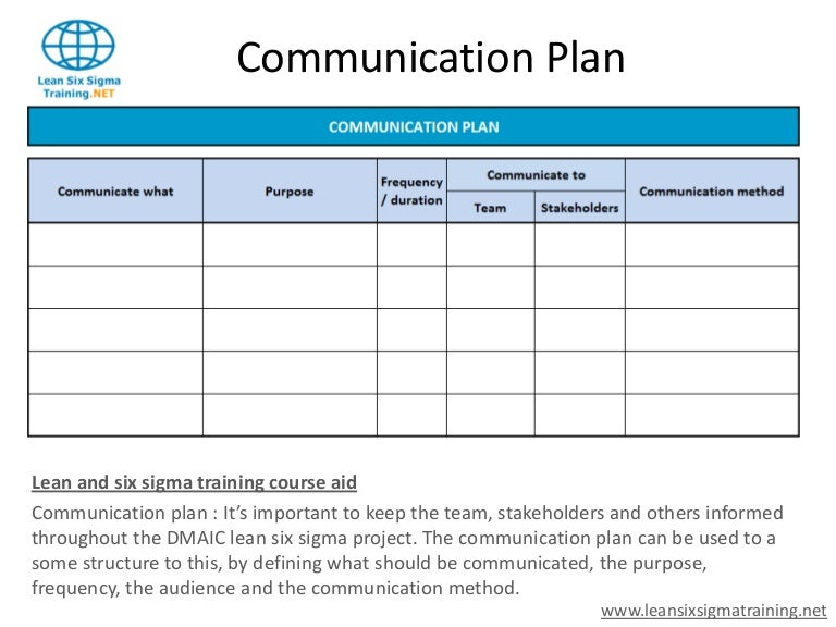 proposal data communication Data management plan and strategy strategy for  describe the proposed communication measures for promoting the project and its findings.