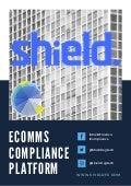 Communication surveillance   e comms compliance platform