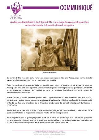 Une Partie De Massage Coquin Avec Bolagal à Bordeaux