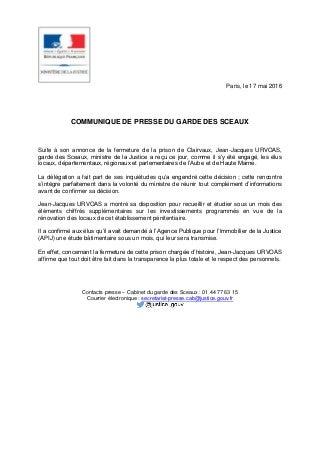 Annonce Gay Limoges Site De Rencontre Gay Beur / Hommes Beaux Gays