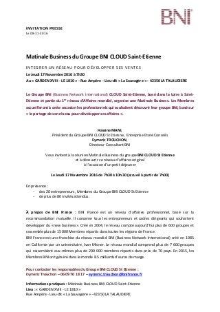 Rencontre Cougar Herrlisheim-près-Colmar 68420 : Milfs Et Femmes Mâtures