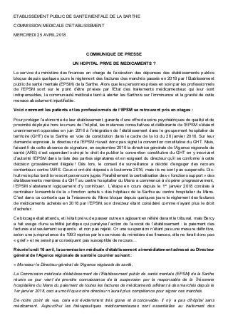 A La Rencontre Des Libertins De La Côte Basque