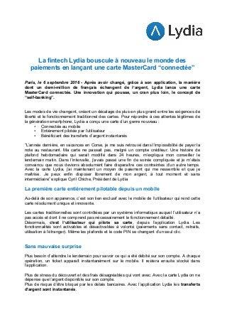 Association Emploi Cadres Morbihan Vannes 56