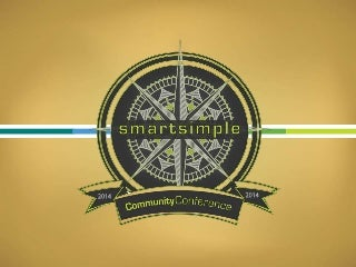 SmartSimple presents Editing Your Own Training Videos