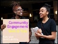Community Engagement Tools & Tips