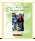Community Recipe Book