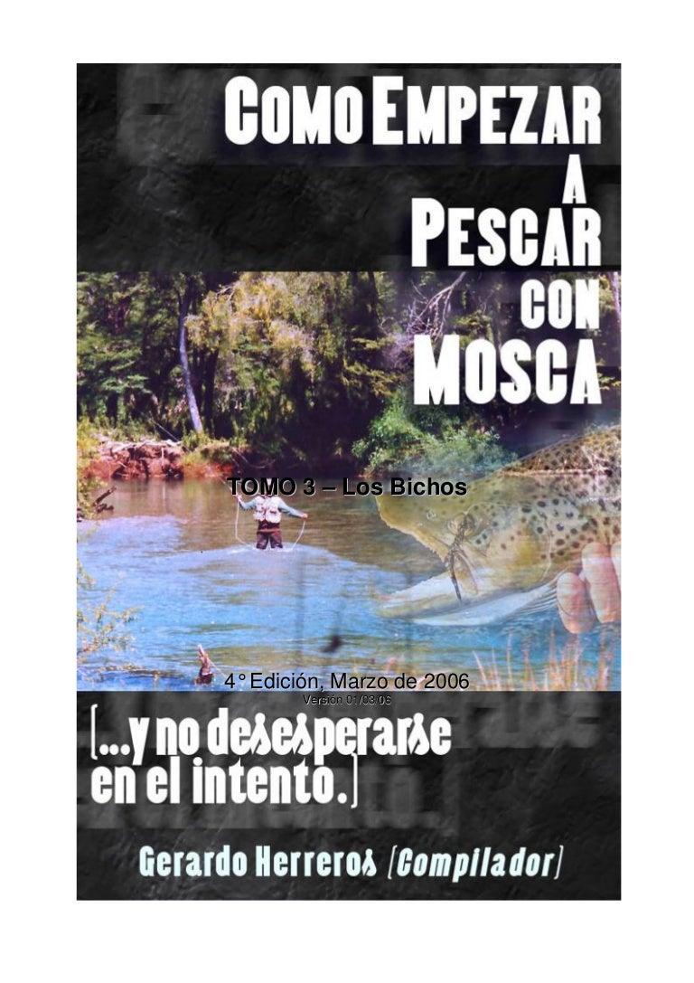 3 PUPAS DE TRICÓPTERO OLIVA CLARO CABEZA DORADA PESCA A MOSCA- NINF-ESP 70