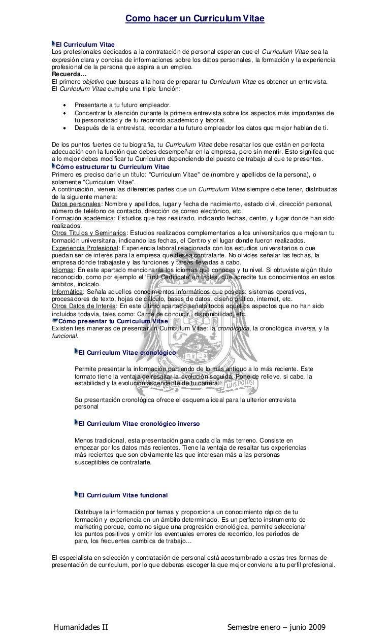 comohaceruncurriculumvitae-090310212726-phpapp02-thumbnail-4.jpg?cb=1236720451