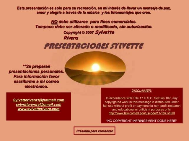 Comonocreeren dios pps_sylvette2007_cristiano_