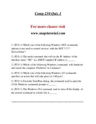 comp230-190312065945-thumbnail-3.jpg