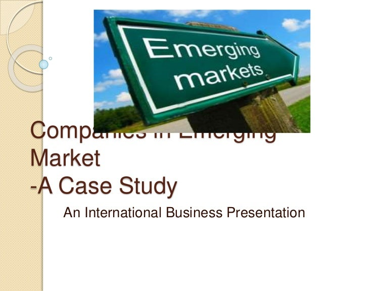 international business case study skoda company Studying international business can prepare students for positions across the public, private, and non-profit sectors, for example in business, government, and international agencies students might expect their day-to-day work to revolve around international trade, global business operations and planning, or industrial development, for example.