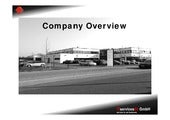 Company  overview--rp - english