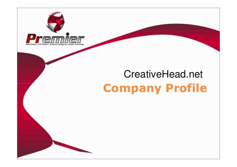 Companyprofile-12920968597876-Phpapp02-Thumbnail-4.Jpg?Cb=1349254982