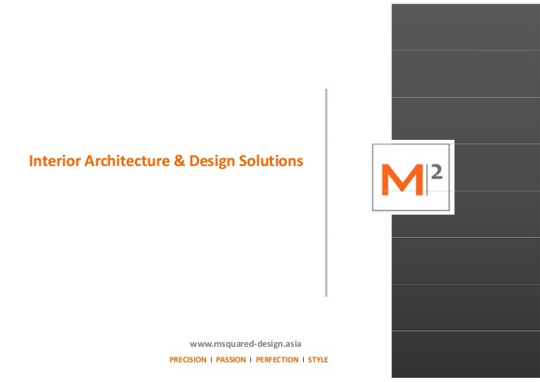 MSquared Interior Design