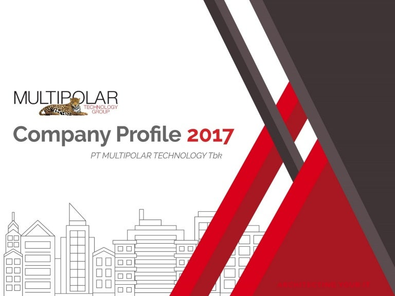 Company profile multipolar technology 2017 english ccuart Image collections