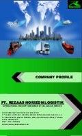 companyprofilept 211013095459 thumbnail 2