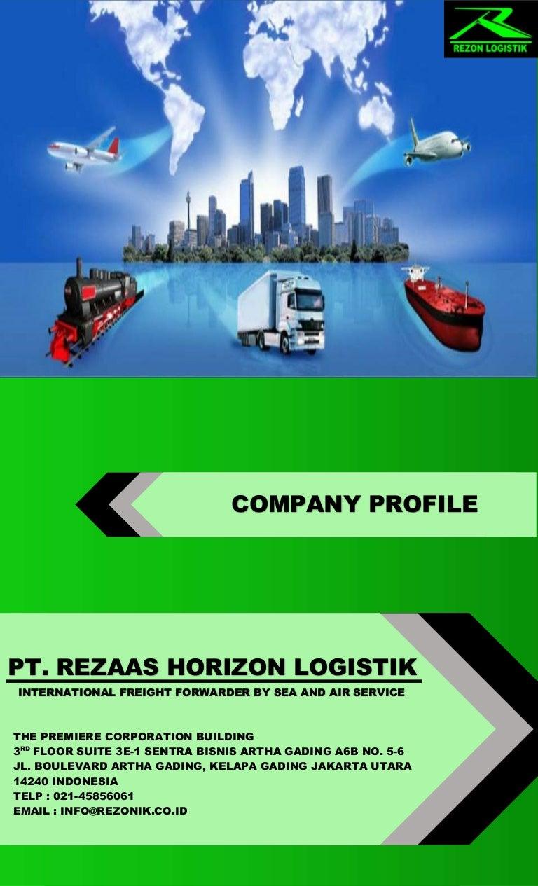 companyprofilept 211013095510 thumbnail 4