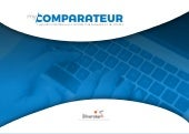 Comparateur assurance credit mycomparateur