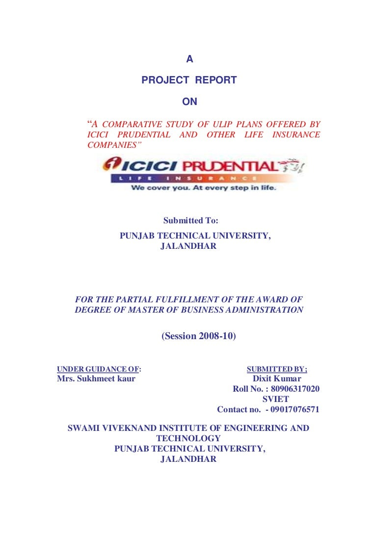 Prudential Life Insurance Quote Premium Receipt Of Icici Prudential Life Insurance   Nyfamily