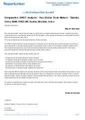 Village Volvo - 1 Describe Village Volvos service package ...