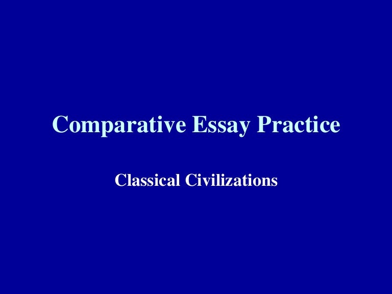 rome and han china comparison essay You May Also Find These Documents Helpful