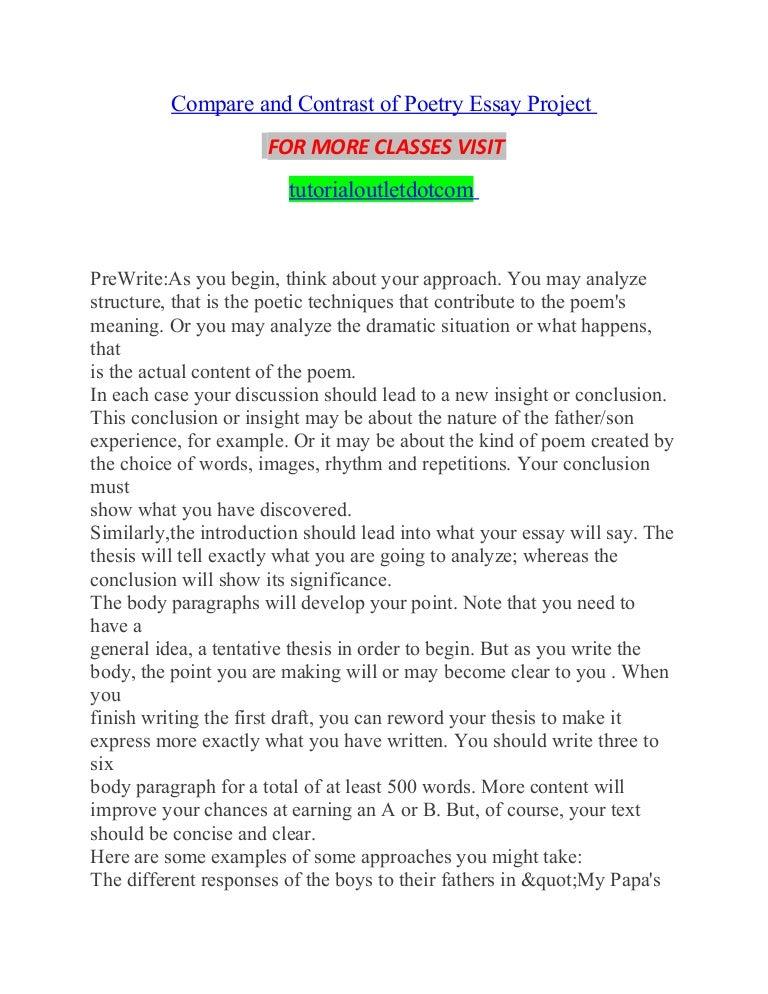 Darden school of business application essays