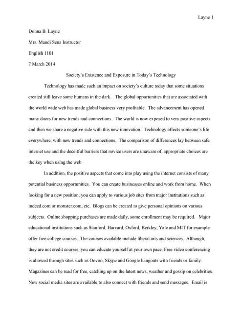 Greek art comparison essay