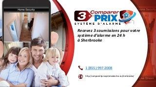 Plan Q Strasbourg Cellefrouin Signaler Un Contenu Rencontres Femmes Coquines