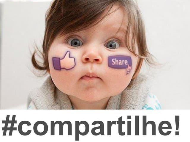 Compartilhe 130219192210 phpapp02 thumbnail
