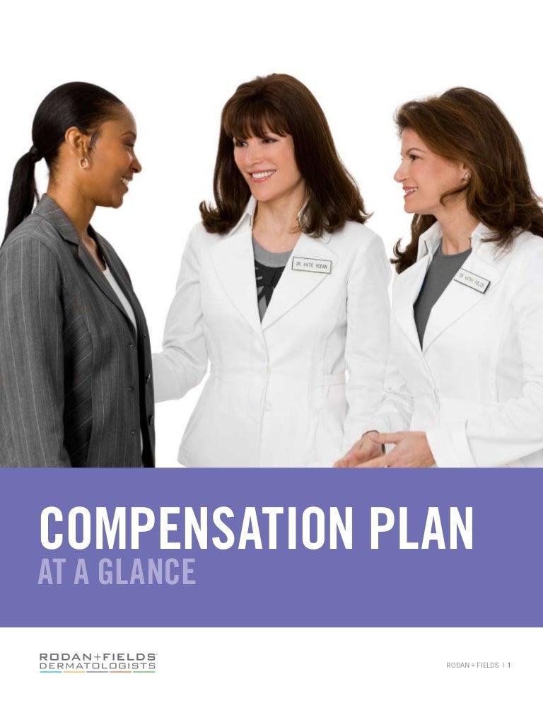compensationplanataglance 124113254244 phpapp02 thumbnail 4jpgcbu003d1241114607 Compensation Plan At A Glance
