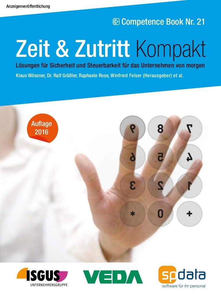 Thumbnail of https://www.slideshare.net/Competence-Books/zeit-zutritt-kompakt-fr-lsungen-fr-sicherheit-und-steuerbarkeit-fr-das-unternehmen-von-morgen-competence-book-nr-21