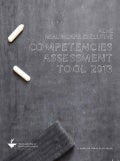Competencies assessment tools 2013 booklet