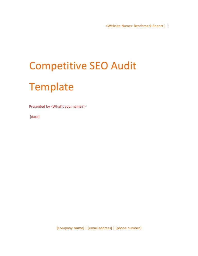 competitiveseoaudittemplate-150407111500-conversion-gate01-thumbnail-4.jpg?cb=1428405391