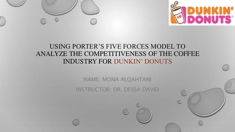 Dunkin donuts wikinvestment badan regulasi broker forex