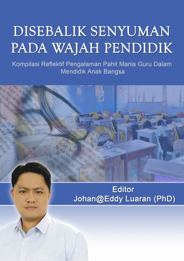 MOshims: Kad Ucapan Hari Guru Dalam Bahasa Melayu